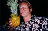 Oahu thumbnail