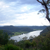 A splendid view of Hawkesbury River as you approach by car towards Wisemans Ferry