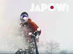 Hokkaido Japan thumbnail