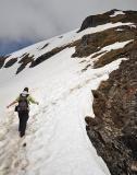 Avalanche Peak thumbnail