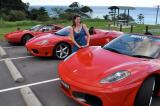 Ferrari Drive Day thumbnail